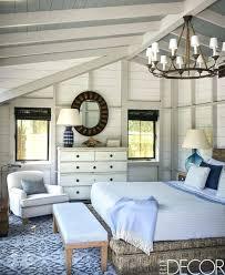 100 Coastal House Designs Australia Beach Decor Island Bedroom 2 Bed Ideas Gorgeous Easy
