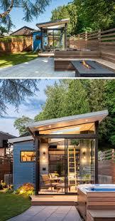 100 Backyard Studio Designs Architecture And Design Studio Board Vellum Have Created A