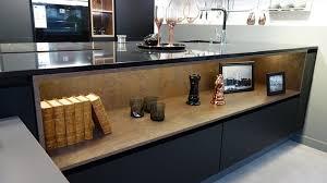 cuisines aviva com cuisine aviva le top 5 des fa ades aviva des cuisines aviva