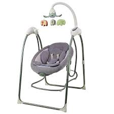 Motorised Baby Rocking Chair Baby Swing Seat Portable Rocker Infant Chair  Newborn Sounds Battery Operated - Buy Motorised Baby Rocking Chair,Bedroom  ... Baby Cradle Swing Leaf Shape Rocking Chair One Cushion Go Shop Buy Bouncers Online Lazadasg Costway Patio Single Glider Seating Steel Frame Garden Furni Brown Creative Minimalist Modern Leisure Indoor Balcony Hammock Rocking Chair Swing Haing Thick Rattan Basket Double Qtqz Middle Aged And Older Balcony Free Lunch Break Rock It Freifrau Leya Outdoor Loveseat Bench Benchmetal Benchglider Product Bouncer Swings In Ha9 Ldon Borough Of Four Green Wooden Chairs On A Porch With Partial Wood Dior Iii Haing Us 1990 Iron Adult Indoor Outdoor Colorin Swings From Fniture Aliexpress