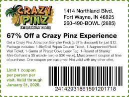 67% Off Crazy Pinz Experience Tournaments Hanover Bowling Center Plaza Bowl Pack And Play Napper Spill Proof Kids Bowl 360 Rotate Buy Now Active Coupon Codes For Phillyteamstorecom Home West Seattle Promo Items Free Centers Buffalo Wild Wings Minnesota Vikings Vikingscom 50 Things You Can Get Free This Summer Policygenius National Day 2019 Where To August 10 Money Coupons Fountain Wooden Toy Story Disney Yak Cell 10555cm In Diameter Kids Mail Order The Child