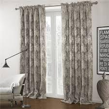 Pottery Barn Curtains Ebay by Pottery Barn Drapes Ebay 3000