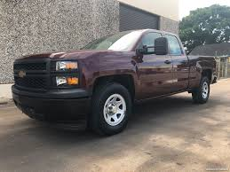 2014 Chevrolet Silverado 1500 Work Truck For Sale In Houston, TX ... Used Oowner 2014 Chevrolet Silverado 1500 Work Truck Price Photos Reviews Features For Sale In Houston Tx 2500hd City Mt Bleskin Motor Company Pa Pine Tree Motors Jim Gauthier Winnipeg All Encore Cars Preowned Extended Cab Ltz Z71 Double 4x4 First Test 3500hd Beloit Corvette Stingray Vehicles Sale Ck Pickup The