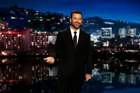 Halloween Wars Season 4 Host by Youtube Gaming Jimmy Kimmel Made Fun Of It And People Are Going Crazy