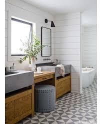 Shabby Chic Master Bathroom Ideas by 1601 Best Bathroom Ideas Images On Pinterest Bathroom Ideas