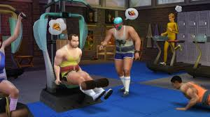 100 Resolution 4 The Sims Tips And Tricks How To Fulfill New Years