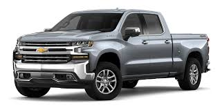 Chevrolet Silverado 1500 Sacramento 2018 Frontier Truck Accsories Nissan Usa In Stunning 4 Wheel Gallery Of 360 Modellbau Design Truck Accsories Ii 1 24 Italeri Custom Reno Carson City Sacramento Folsom Campways Accessory World 3312 Power Inn Rd Ca Minco Auto Tires 200 N Magnolia Dr Snugtop Rebel Camper Shells American Simulator To Fresno In Kenworth 2014 Silverado Youtube Chevrolet For Sale Kuni Cadillac Ds Automotive Collision Repair And Restyling Mission Mfg Llc 4661 Pell Unit 18 95838 Ypcom