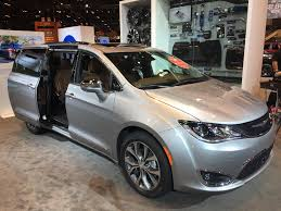 2017 Chrysler Pacifica Named 2017 Family Vehicle Of The Year By MAMA ... New 2018 Pacifica Lease 299 Chevy Bolt Ev Chrysler Honda Ridgeline Take 2017 Nactoy Gene Winfields Ford Econoline Custom 11 Truck 2019 L Vs Odyssey Lx Millsboro Cdjr Touring Vmi Northstar Jr271645 Kansas Chrysler Plus 4d Passenger Van In Yuba 2006 Awd Midnight Blue Pearl 645219 Deals Prices Schaumburg Il Towing Service For Ca 24 Hours True Pacifica Hybrid Touring Plus Libertyville Braunability Xt Cversion Test Review Car And Driver