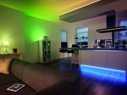 philips hue lightstrip plus review great accent lighting