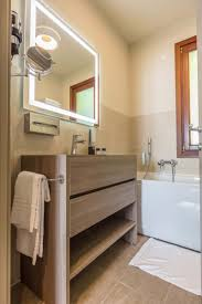 luxury grand family suite le torri garda family spa