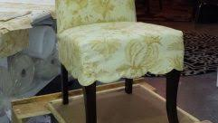 black and white parson chair slipcovers romantic parsons chair