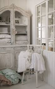 French Shabby Chic Bathroom Ideas by 119 Best Shabby Chic Cottage Style Images On Pinterest Cottage