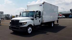 2013 International TerraStar Box Truck DH414964 - YouTube 2013 Intertional Prostar Day Cab Truck Mec Equipment Sales Intertional Lonestar For Sale 1126 Workstar 7400 Pssure Digger Truck Ite Workstar 7600 2721 Prostar Salvage For Sale Hudson Co Used 4300 Box Van Truck In Ga 1782 Summit Motors Taber Prostar Tpi Lp Dump New Jersey 122 High Rise Double Bunk Dade City Fl