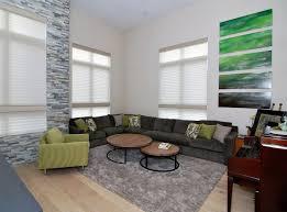 100 Urban Loft Interior Design Philadelphia PA 6 Level Marlton NJ Distinctive