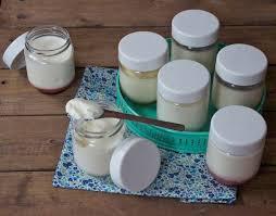 faire des yaourts maison yaourts maison à la yaourtière anneso fashion cooking