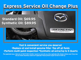 Mazda Auto Service & Oil Change Specials   South Bay Mazda Home Neumann High Country Doors Nasco Promo Code Amazon India Mobile Coupons Sage Green Welcome Spring Ladybug Door Room Sign Wood Plaque Wall Decor Hanger Crafts Wooden Budget Car Rental Coupons Discounts Upgrades Ola Offers Get Rs250 Off Oct 1213 Promo Codes Vistaprint Code Discount 2019 Happy St Patricks Day Fox Sign Haing Art Handcrafted Hand Painted Craft Ram Del Rio Huge Selection Best Prices On New 100 Off Airbnb Coupon Code How To Use Tips October Amazoncom Lock Every A Novel 9781524745141 Riley Pepperfry Extra Rs 5500 Off