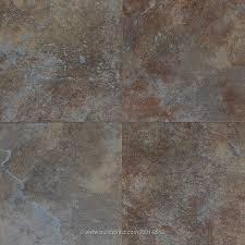 26 best tile flooring builders direct images on tile