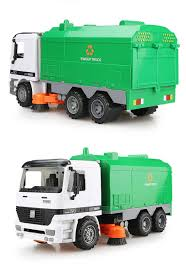 Amazon.com: AITING Children Street Sweeper Truck + Gift(3pcs Trash ... Johnston Sweepers Invests In Renault Trucks Truck News Dfac 42 Price Of Road Sweeper Truck For Sale Food Suppliers 2013 Isuzu Nrr Street Item Da8194 Sold De Mathieu Gndazura France 2007 Mascus 2006 Freightliner Fc80 Sweeper For Sale 41906 Miles King Runroad Cleaning 170hp Elgin Equipment Sales Equipmenttradercom Man Kehrmaschine 14152_sweeper Trucks Year Mnftr 1992 Pre Public Surplus Auction 1383720 Cleaner China Street 2000 Johnston 4000 Or Lease Bardstown
