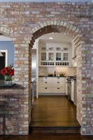 Fascinating Interior Arch Designs For Home 21 For Home Design With ... House Arch Design Photos Youtube Inside Beautiful Modern Designs For Home Images Amazing Interior Simple Cool View Excellent Terrific 11 On Room Living Porch Window Color Wood Wall Awesome Design For Living Room By Mediterreanstyle Best 25 Archways In Homes Ideas On Pinterest Southern Doorway