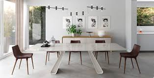 Modern Dining Room Sets For Your Contemporary Home