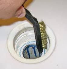 bathtub drain stopper leaking 107 inspiring style for how to