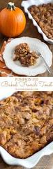 Krusteaz Pumpkin Pie Bar Calories by 140 Best I Fall Baking Images On Pinterest Pumpkin Recipes