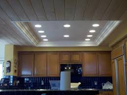 kitchen kitchen light bulbs and 22 kitchen with led light bulbs