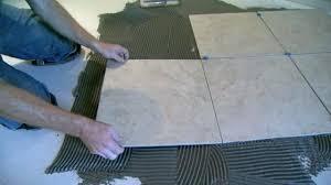 kajaria floor tiles design and price floor tiles design for living
