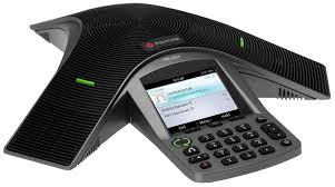 Amazon.com : Polycom CX3000 IP Conference Phone For Microsoft Lync ... Micwr0776 Cisco Voip Conference Phone Wireless Microphone User Hdware Clearone Max Ip 860158330 Ebay Phones Systems San Antonio Kingdom Communications Revolabs Flx Voip Infocomm 2012 Youtube Jual New Rock Nrp2000w Wifi Toko Online Perangkat Polycom Soundstation 5000 90day Sip Conferencing Phones Offered By Infotel Unparalled Clarity Konftel 300ip Based Audio From 385 Pmc Telecom Revolabs 10flx2200dualvoipeu Digital Panasonic Nortel Yealink Cp860 Netxl
