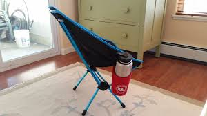 Big Agnes Helinox Chair One Camp Chair by Big Agnes Helinox Sunset Chair Page 2 Adventure Rider