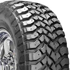 Hankook Dynapro MT RT03 Tires | Truck Mud Terrain Tires | Discount ... Hankook Tires Performance Tire Review Tonys Kinergy Pt H737 Touring Allseason Passenger Truck Hankook Ah11 Dynapro Atm Consumer Reports Optimo H725 95r175 8126l 14ply Hp2 Ra33 Roadhandler Ht Light P26570r17 All Season Firestone And Rubber Company Car Truck Png Technology 31580r225 Buy Koreawhosale