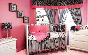 Modern Crib Bedding Sets by Luxury Unique Modern Crib Bedding Designs Ideas U2014 Emerson Design