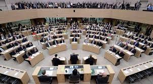 Landtag Baden Württemberg Landtag Baden Württemberg Sanierung Landtagsgebäude
