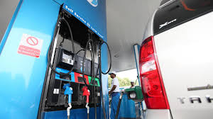 Self-service In Petrol Stations Will Soon Become The Norm - The National Home Volvo Trucks Egypt Safety Chevrolet Buick Gmc Dealer Rolla Mo New Gm Certified Used Pre 2019 Ford E350 Cutaway For Sale In St Catharines Ed Learn 2016 Toyota Tacoma 4x2 For Sale Phoenix Az 3tmbz5dn1gm001053 Marey 43 Gpm Liquid Propane Gas Digital Panel Tankless Water Heater Murco Petroleum Wikipedia About Van Horn A Plymouth Wi Dealership Forklift Tips Creative Supply News Page 4 Of 5 Chicago Area Clean Cities Williamsburg Sierra 2500hd Vehicles Driver Challenge 2018