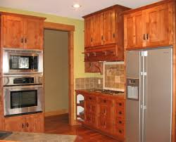 Craftsman Kitchen Cabinets Craftsman Cabinets Kitchen Maxphotous