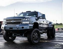 Pin By Ariat Lane On Chevy Trucks | Pinterest | Diesel Trucks, Cars ... Gm Partners With Us Army For Hydrogenpowered Chevrolet Colorado Live Tfltoday Future Pickup Trucks We Will And Wont Get Youtube Nextgeneration Gmc Canyon Reportedly Due In Toyota Tundra Arrives A Diesel Powertrain 82019 25 And Suvs Worth Waiting For 2017 Silverado Hd Duramax Drive Review Car Chevy New Cars Wallpaper 2019 What To Expect From The Fullsize Brothers Lend Fleet Of Lifted Help Rescue Hurricane East Texas 1985 Truck Back 3 Td6 Archives The Fast Lane