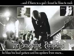 Darcy Smashing Pumpkins by My Free Wallpapers Music Wallpaper Smashing Pumpkins