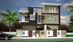 100 House Design Photo Home Design Ideas Front Elevation Design House Map Building