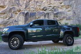 2017 Chevrolet Colorado ZR2 Offers Off-road Capability And Street ... Vairuotojams Trucker Lt Jerrdan Hashtag On Twitter Nikola Corp One J H Walker Trucking Houston Services And Equipment Container Kim Soon Lee Onestop Transportation Moving Blue Max Peterbilt 357 Dump Truck Youtube 2017 Chevrolet Colorado Zr2 Offers Offroad Capability Street Trucks For Sale Conway Sc Truck Driving Jobs Best 2018 Drivers Wanted Pregis New And Used 2019 Volvo Vnl 64t 860 Globetrotter Xl Sleeper Exterior Interior
