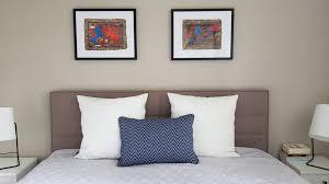 umstyling neuer look für s schlafzimmer home