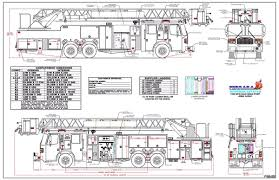 100 Fire Truck Drawing Drawings Of New Fire Truck Chicagoareafirecom