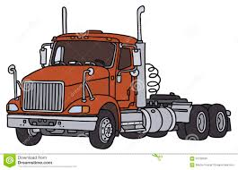 Big Towing Truck Stock Vector. Illustration Of Lorry - 52736526 Tow Pro Services Racing To Meet Your Needs Home Cts Towing Transport Tampa Fl Clearwater New 50 Ton Rotator Tow411 Pilbara Tilt Tray And Used Commercial Truck Dealer Lynch Center Badasstowtruck Auto Repair Maintenance Squires Wheel Lift Wrecker Tow Truck Big Block 454 Turbo 400 4x4 Virgin Barn Big Yella Solutions Opening Hours 876 Rae Street Pix For Trucks Wallpapers Pinterest Biggest Montgomery Co Pa Heavy 2674460865 Dunnes Roadside Assistance Cleveland Tn North South