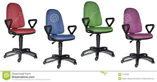 Mainstays Desk Chair Multiple Colors Blue by Colored Office Chairs 885