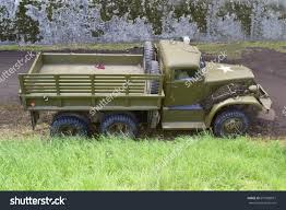 Old Military Truck, Old Army Transport Truck. | EZ Canvas Eastern Surplus Want To See A Military 6x6 Truck Crush An Old Buick We Thought So Heavy Duty Fast Driving Stock Photo Picture And Intertional Camping Olympia Cortina Dampezzo Visit From Old Free Images Transport Motor Vehicle Vintage Car Classic Trucks From The Dodge Wc Gm Lssv Trend Tracked Armored Vintage Vehicles Your First Choice For Russian And Uk Soviet Gaz66 In Gobi Desert Mongolia M37 Dodges