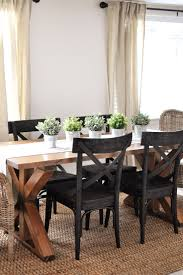 Fascinating Dining Table Centerpieces Everyday 10 Copy Room Centerpiece Decorating Ideas Etsy Unique Decorations Diymusing Decor For 18 Diy