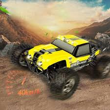 $79 With Coupon For HBX 12891 1:12 4WD RC Desert Truck - RTR ... Video Game Truck Birthday Parties In Jackson Missippi Galaxy Best Party Idea Polkadots On Parade Extreme Hes 10 Topeka Ks Laser Tag Multiverse Station Hawaii Hawaiis Mobile Mr Room Columbus Ohio And Discounts Promotions Coupon Codes Num Noms Lipgloss Craft Kit Walmartcom Gaming Bus Ukldons Wagonkids Gamers Fun
