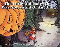 Halloween Books For Kindergarten To Make by 12 Haunting Halloween Books For Kids With Teaching Ideas Mrs