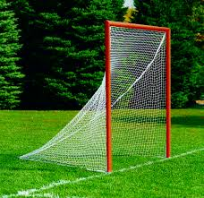 Lacrosse Net | Lacrosse Net | Pinterest | Lacrosse Shot Trainer Lacrosse Goal Target Mini Net Pinterest Minis And Amazoncom Champion Sports Backyard 6x6 Boys Proguard Smart Backstop For Goals Outdoors Kwik Official Assembly Itructions Youtube Kids Gear Mylec Set White Brine Laxcom Other 16043 Included 6 Wars 4 X With Bag Sportstop