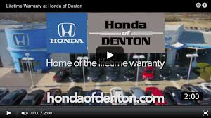 Honda Of Denton   New & Used Car Dealer   Honda Dealer In Denton, TX Patriot Truck Sales Dallas Tx New Car Models 2019 20 Frisco Chrysler Dodge Jeep Ram Texas Auto Dealer Used Vehicle Dealership Tx Silver Star Motors Company Builds Jeeps Trucks That Will Destroy Every Other Dfw Camper Corral Home Page Adc Dealership In Inventory Cventional Cabchassis Van Trucks 2018 Toyota Tundra Sr 46l V8 Vin 5tfrm5f18jx131663 Lifted Diesel Luxury Cars Brogs Service Addison Texaspreowned Autos Txpreviously Owned Starwood