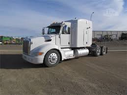 2010 PETERBILT 386 For Sale In Bismarck, North Dakota | Www ... 1995 Geo Tracker 2 Dr Lsi 4wd Convertible Pinterest 2009 Peterbilt 367 For Sale In Bismarck North Dakota Www 2c1mr5295v6760243 1997 Green Geo Metro Lsi On In Tx Dallas 2c1mr21v6759329 Blue Lsi Truck Sales Best Image Kusaboshicom Used Toyota Hilux 24 For Motorscouk Geotracker 1991 4x4 Rock Crawler Snorkel 2011 Freightliner Scadia 125 Chevy Metro Haynes Repair Manual Base Shop Service Garage Book On The Road Review What A Difference 20 Years Makes The Ellsworth National 900 27ton Boom Crane Trucks Material